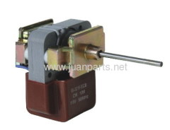 Shaded Pole Motor IS-3215ECB HVAC Parts