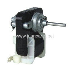 Shaded Pole Motor KM334 HVAC Parts