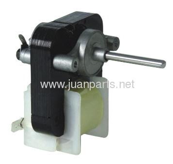Shaded Pole Motor ESM55 Hvac Parts