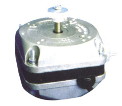 Condensor Motor for refrigeration parts
