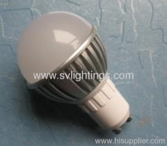 3W LED Bulb / led spotlight