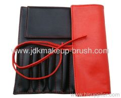 Cosmetic Pouch China supplier