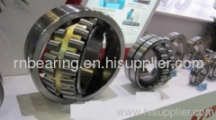23140 W33 Spherical Roller Bearings 200×340×112mm