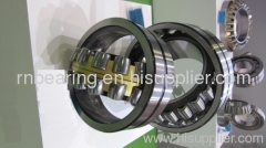 23236 CA W33 Spherical Roller Bearings 180×320×112mm