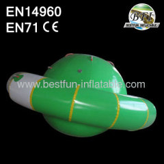 Inflatable Water Toys For Sale