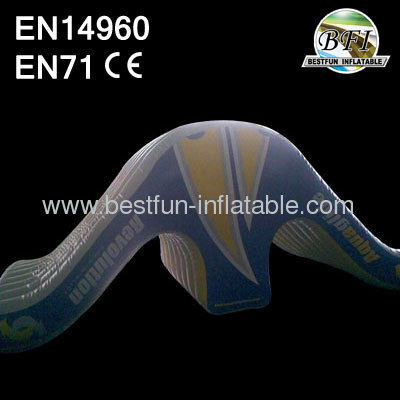 Pvc Inflatable Pool Toys