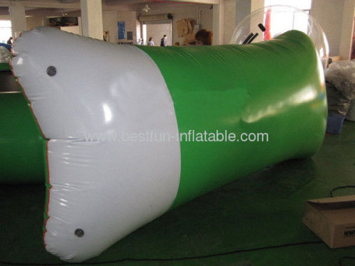 8M Inflatable Water Blob