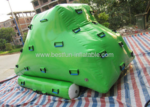 Best Quality Inflatable Lake Toys