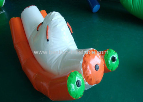 Inflatable Water Towables For 2 Person