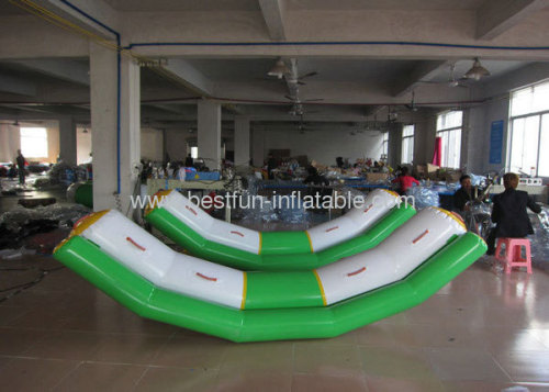Sea Big Inflatable Water Totter
