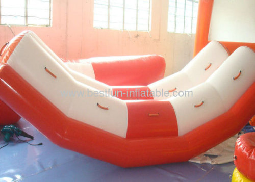 Inflatable Towable Water Sports