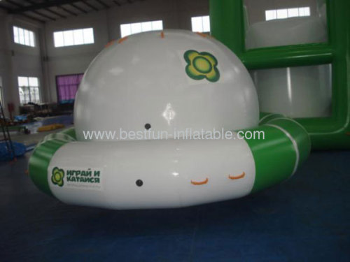 Inflatable Water Floats Toy