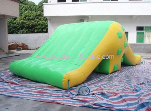 Wholesale Inflatable Water Bouncer