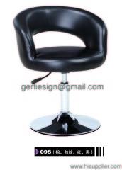 gas lift high bar stools