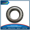 Hot sale tapered roller bearing 32232