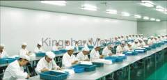 Kingphar Medical Material