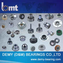 High Quality Non-Standard Bearings