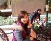 Ms. Valia Zhou