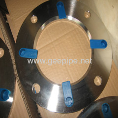 carbon steel p235gh so flange