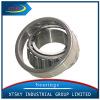 30615 NTN taper roller bearing