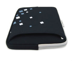 Neoprene laptop bag with best selling
