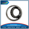 Good tapered roller bearing 30217