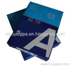 A4 paper copy supplies