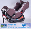 Meinkind S500 infant safety car seat for Group 0/1/2 with ECE R44/04