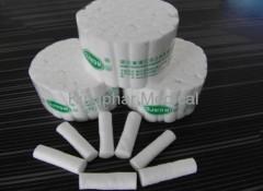Medical Cotton Dental Roll