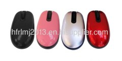 3D WIRED Photoelectric mouse mould