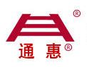 China Jaw Crusher Manufacturer