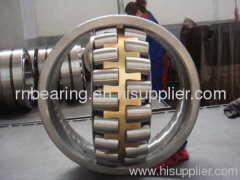 23080 CA W33 Spherical Roller Bearing 400×600×148 mm
