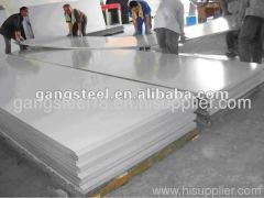 Hardox 400, Hardox 450, Hardox 500, Hardox 600 wear resistant steel plate