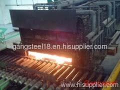JIS 3114SMA400AW, SMA400BW, SMA400CW, SMA400AP, SMA400BP Weather Resistant Steel Plate