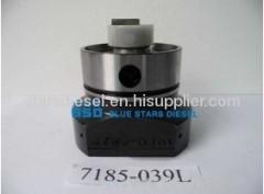 DP200 Rotor Head 7185-039L