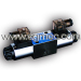 Rexroth 4WE6 Solenoid Directional 4WE6E, 4WE6J, 4WE6H, 4WE6G, 4WE6Y, 4WE6U Valve