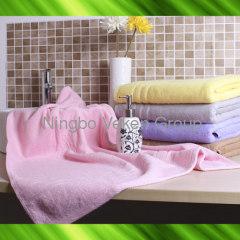 100% Bamboo towel set