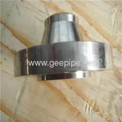 ansi b16.5 1500lbs weld neck flange