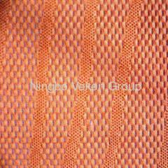knitting auto fabric mesh