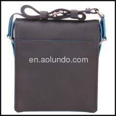 Shoulder bag designer bags spain for men