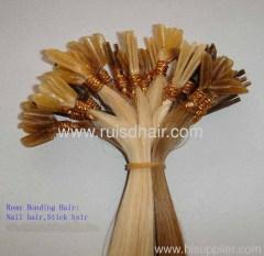 Brazilian hair extensions(human hair extensions)