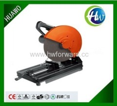 2000W Cut-off Machine with 355mm Disc