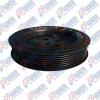 6C1Q 6B319 EA 6C1Q-6B319-EA 6C1Q6B319EA 1379766 Belt Pulley for FORD TRANSIT