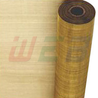 brass wire mesh |phosphor cooper wire mesh