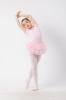 dance wear/dance tutu/dancewear/dance leotard/tutu/tutu skirt