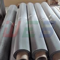 304 stainless steel wire mesh|316 stainless steel wire mesh