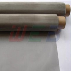 stainless steel wire mesh for shielding mesh