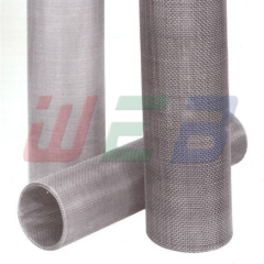 stainless steel wire mesh for winfow screen
