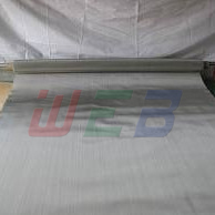 stainless steel wire mesh for paper-making mesh
