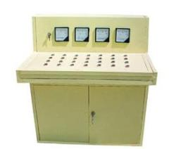 Good quality Electronic Control System for Production line
